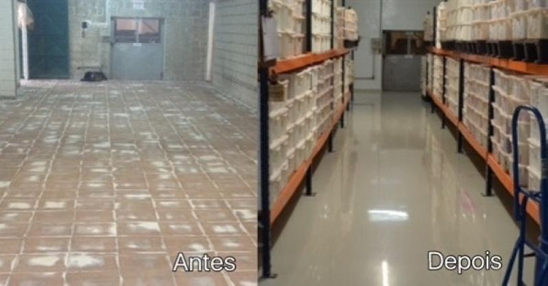 Quanto Custa Tinta Epóxi para Piso Nova Odessa - Tinta Epóxi para Parede