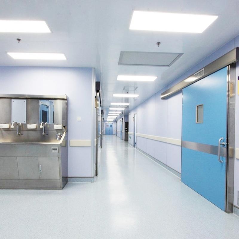 pintura de epóxi para hospital preço Americana