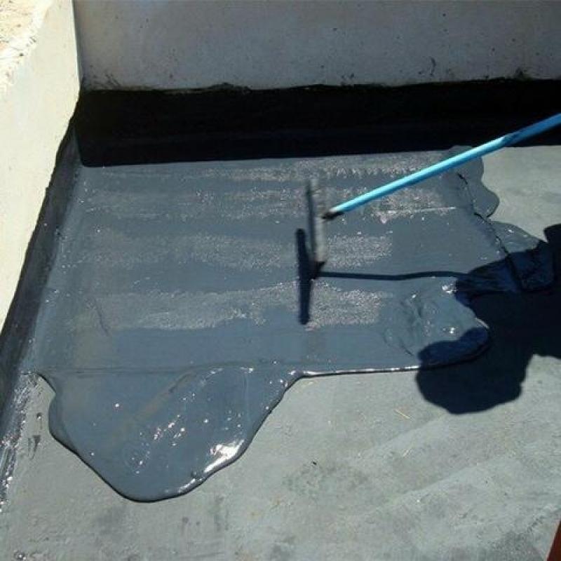 revestimento de piso autonivelante Sumaré